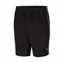 Sjeng Sports sjeng sports men short set