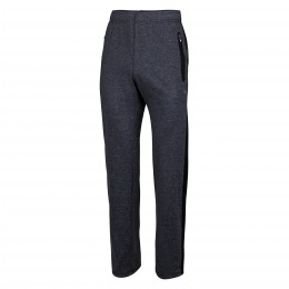 Sjeng Sports Ss Men Pant Matt