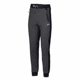 Sjeng Sports ss lady pant plynn