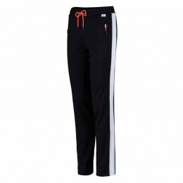 Sjeng Sports ss lady pant caitlin
