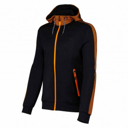 Sjeng Sports sjeng sports men jacket leandro