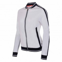 Sjeng Sports ss lady vest laccar
