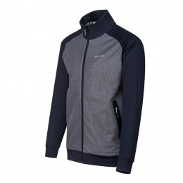 Sjeng Sports ss men jacket stockton