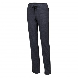 Sjeng Sports Ss Lady Pant Montez